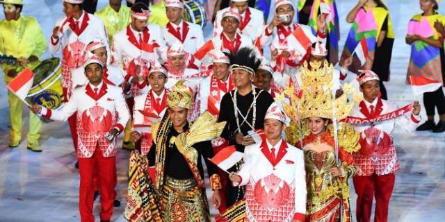 tapis-parade-Indonesia-reutersafp-3