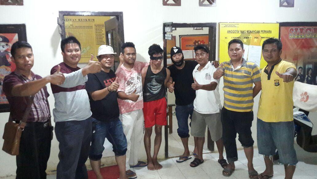 Image Result For Pulsa Murah Di Batanghari Nuban