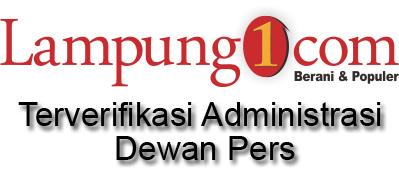 Lampung1.com