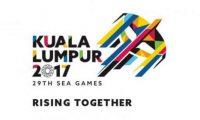 KOI Sesalkan Kesalahan Gambar Bendera Indonesia Dibuku Panduan Sea Games XXIX