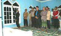 1 Orang TKI Lampung Timur, Meninggal Dunia, Di Malaysia