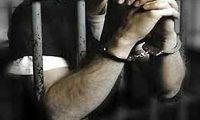 Sindikat Pembobol Toko HP Dibongkar Polisi