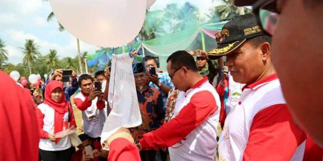 DPRD Minta Pemerintah Perhatikan Perawatan Situs Sejarah Di Lampung Timur