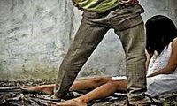Bejat, Bapak Di Lampung Timur, Perkosa Putri Kandungnya