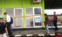 Raibnya Uang Rp300 Juta di ATM BRI SPBU Mesuji Banyak Kejanggalan