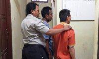 Pelaku Judi Koprok dan Adu Ayam di Tanggamus Ditangkap Polisi