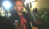 Empat Oknum Anggota Polda Lampung Di Duga Lakukan Tindak Pidana