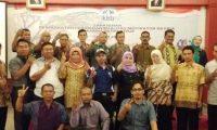 BKKBN Tuba Barat Sarasehan ke Bandung