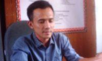 18 Parpol Kabupaten Tanggamus-Lampung Usai Serahkan Dokumen Persyaratan Pemilu 2019