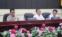 Deretan Artis dan Band Ibukota Bakal Meriahkan Lampung Fair 2017