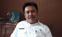 Peresmian Stadion BSB Lambar, Hadirkan Duet Timnas dan PS Lambar vs Lampung Sakti