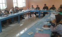 APPSI : Restribusi Naik, Pedagang Keberatan