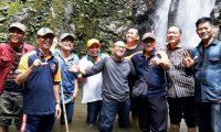 Tahura Wan Abdul Rahman Permata Wisata Alam Terpendam di Provinsi Lampung