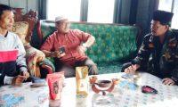 LPPNU Lambar Akan Launching Kopi Bintang Sembilan