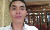 Chandra Hartono Berharap Ketua PN Menggala yang Baru Berintegritas Tinggi