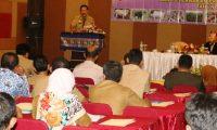 Pemprov Lampung Akan Kembangkan Agrowisata Berbasis Kopi di Lampung Barat