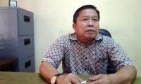 Drs. Kirnali M. Yus Ditetapkan Menjadi Ketua Koni Tuba