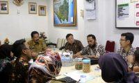 Kantor Perwakilan Komnas HAM Segera Berdiri di Provinsi Lampung