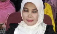 Buka Kontes Waria, Ketua Muslimat NU Tuba Dikecam