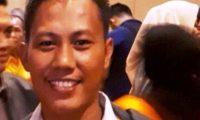 Ketua Hima Kosgoro Berharap Hasil Tes Kesehatan Paslonkada Benar dan Jujur