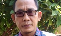 GMPK Lampung Utara Ancam Cabut Kerjasama Parkir Digital RS. Ryacudu Kotabumi