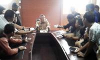 2 ASN Tubaba yang Tersandung Kasus Narkoba di Non Aktifkan