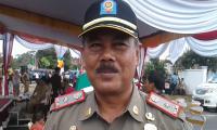Sekitar 200 Personel Pol PP Amankan HUT Tubaba