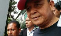 TPDI Laporkan Habib Rizieq Terkait Video Ancaman Pembunuhan Pendeta