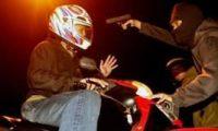 Polisi Harus Buat Terobosan, Untuk Berantas Begal & Curanmor Di Lampung Timur