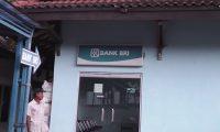 Pelayanan BRI di Samsat Bandar Lampung Dikeluhkan