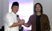 Mustafa: Perkenalkan Potensi Lampung Lewat Film