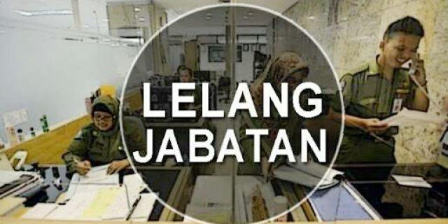 DPRD Minta Lelang Jabatan Di Lampung Timur, Transparan & Sesuai Aturan