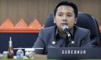 Era Gubernur Ridho, Pariwisata Lampung Terus Meningkat