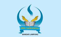 SMK SAMUDERA Gandeng Lampung1.com, Lampung Barometer dan Mahasiswa Gelar Lomba Seni dan Olah Raga bagi Siswa SMP
