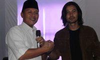 Mustafa : Film, Media Efektif untuk Kenalkan Potensi Lampung