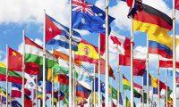 Negara Dengan Waktu Tersingkat Dan Terlama Berpuasa Di Belahan Dunia.